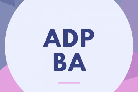 Associate Degree Program(BA)