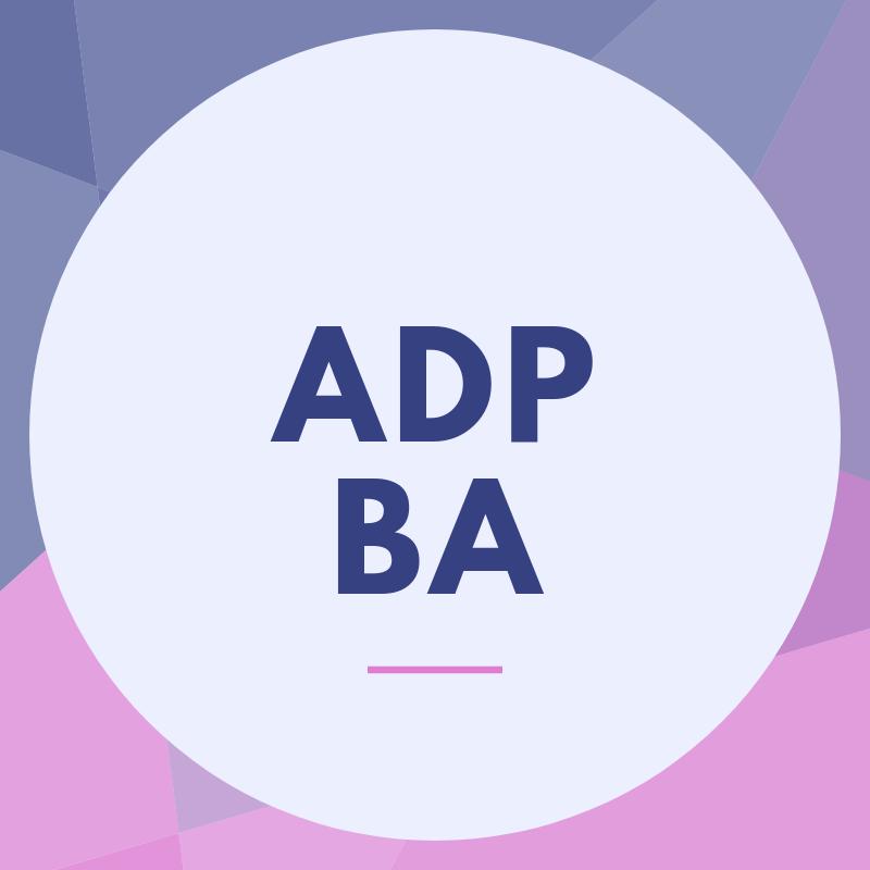 ADP BA