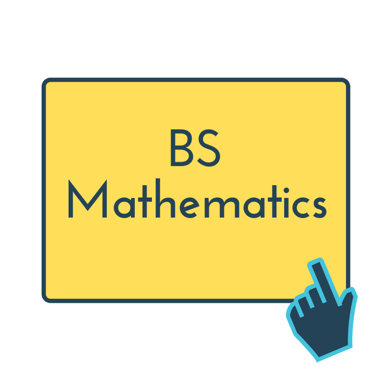 BS Mathematics