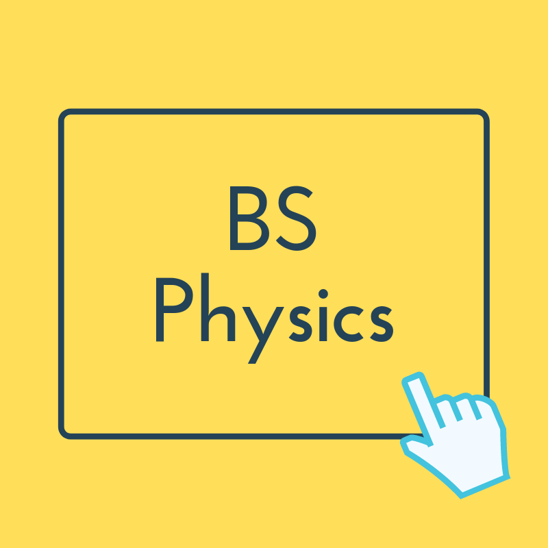 BS Physics