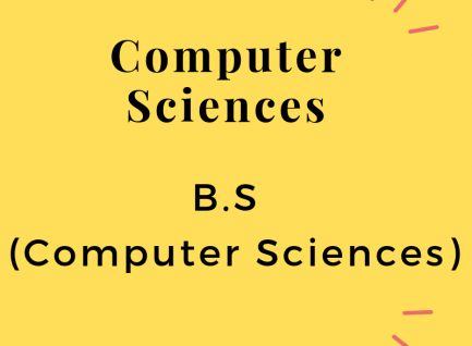 BS (Computer Science)