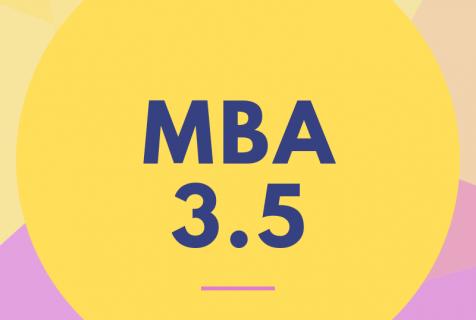 MBA(3.5)